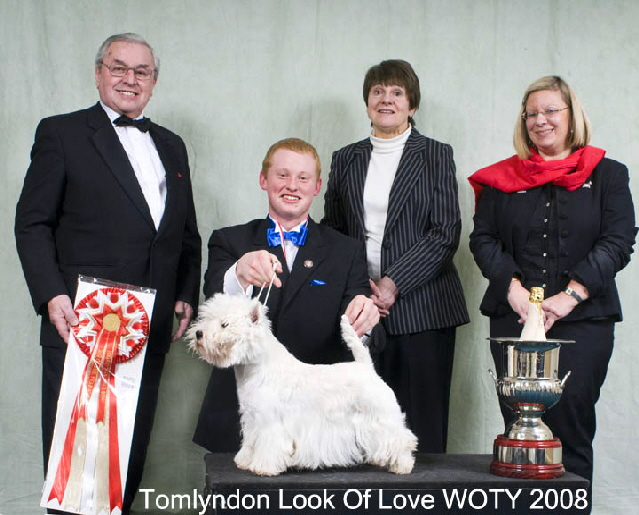 Photo122TomlyndonLookOfLoveWOTY2008Web